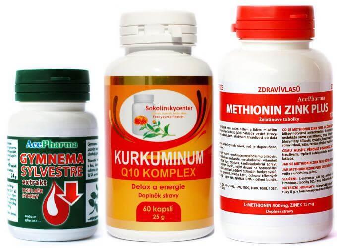 nexium mups 40 mg generika